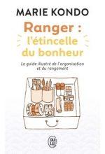 Ranger-l-etincelle-du-bonheur