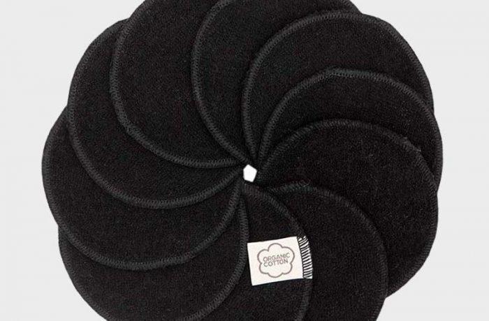 imsevimse-cleansingpads-grey-black
