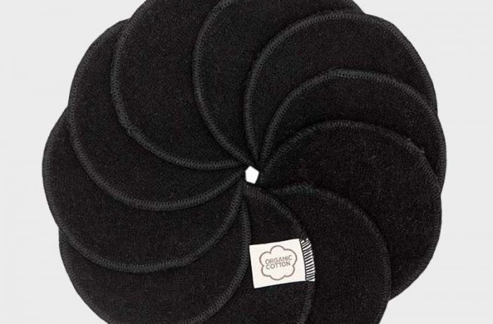 imsevimse-cleansingpads-grey-black